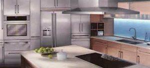 Kitchen Appliances Repair Arlington